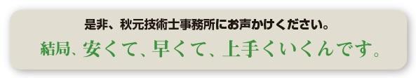 CopyPIC